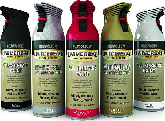 rust-oleum-universal