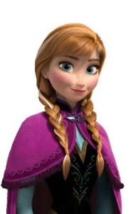 20130630094743!Disney-Anna-2013-princess-frozen