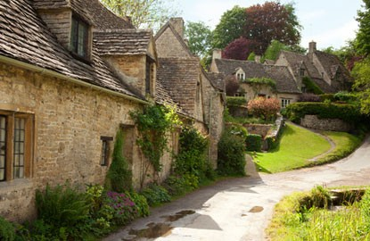 4-nailsworth-england