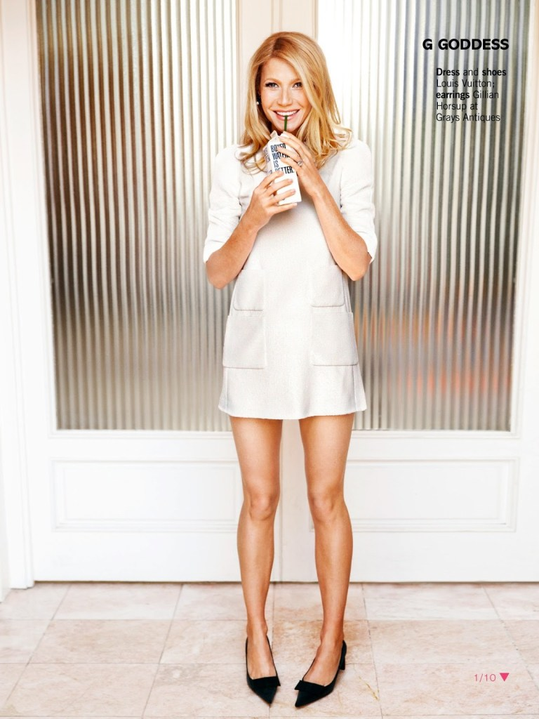 Gwyneth-Paltrow-Glamour-UK-Magazine-June-2013-05