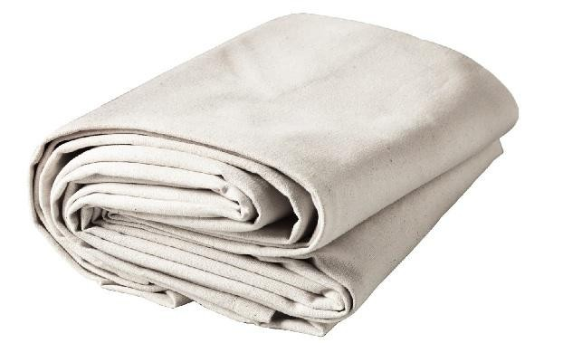 canvas-drop-cloth-ace-hardware