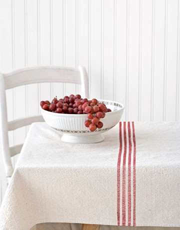 tablecloth-diy-1109-de