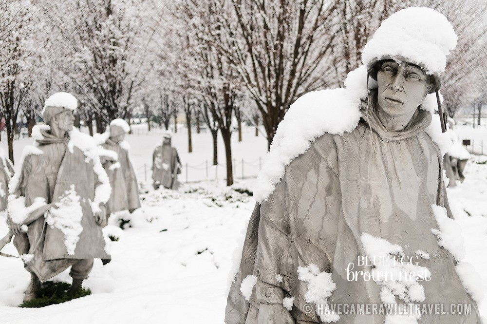 Korean-War-Veterans-Memorial-in-Washingotn-DC-Covered-in-Snow-0340203150648