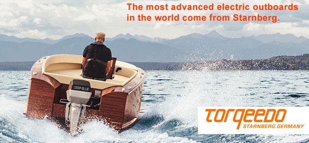 Torqeedo-choice-1