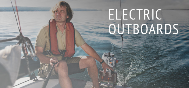 electric-outboard-boat-motors