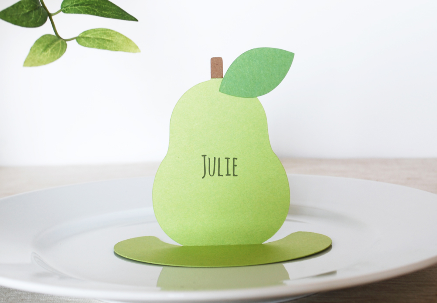 pear-withname