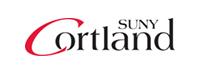 logo-suny-cortland