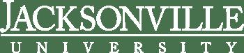 logo-jacksonville-university-ko