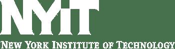 logo-ny-nstitute-of-technology-ko