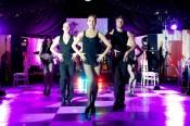 Chicago Dance Show