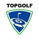 Top Golf Logo