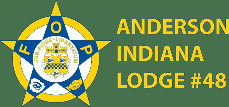Fop Lodge 48