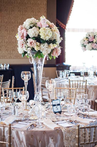 Biltmore Wedding