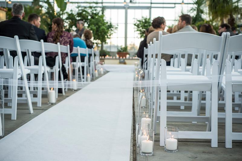Providence Wedding Photos