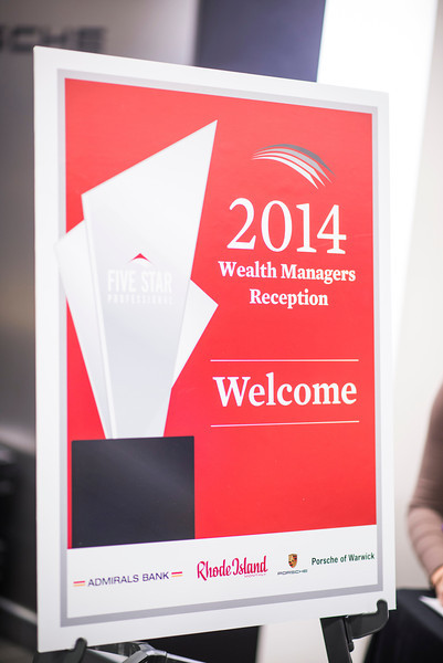 RI Monthly Best of Wealth Manager Video