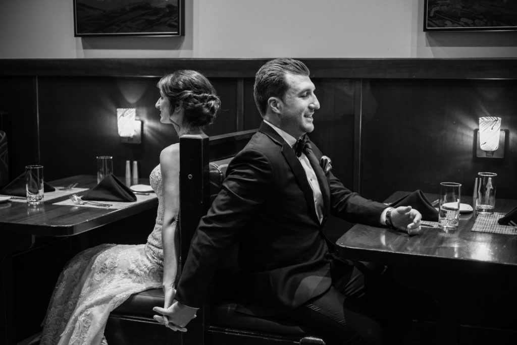 Stacy and Tom   Blithewold Mansion Wedding   Blueflash Photography