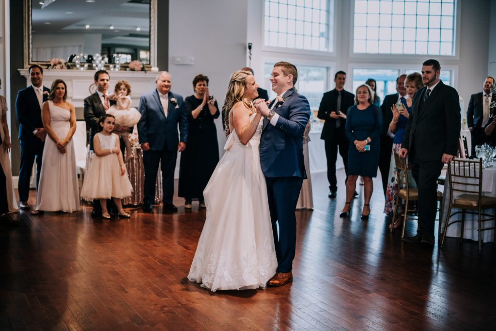 Caitlin and Justin   Cruiseport Gloucester Wedding   Blueflash Photography