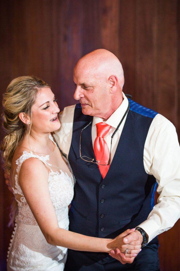 Mia and Joe | The Haversham Wedding | Blueflash Photography