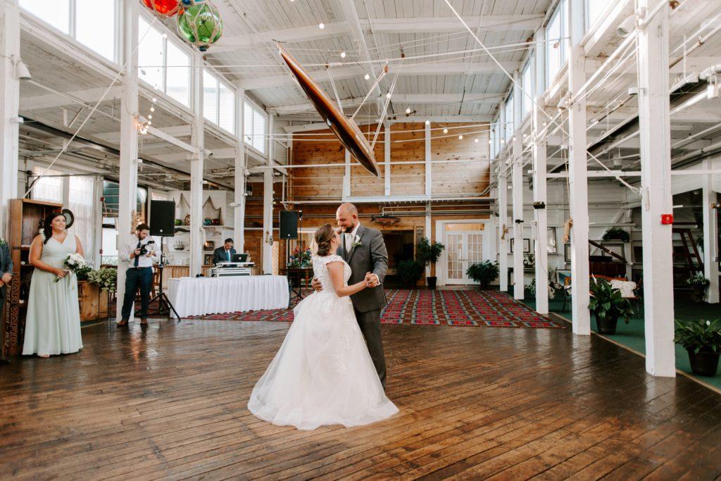 Jones River Trading Post Kingston Wedding Leanne and Craig Blueflash Photography25