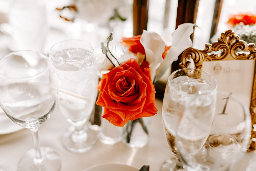 Ocean Cliff Newport Wedding Gena and Ricky Blueflash Photography27