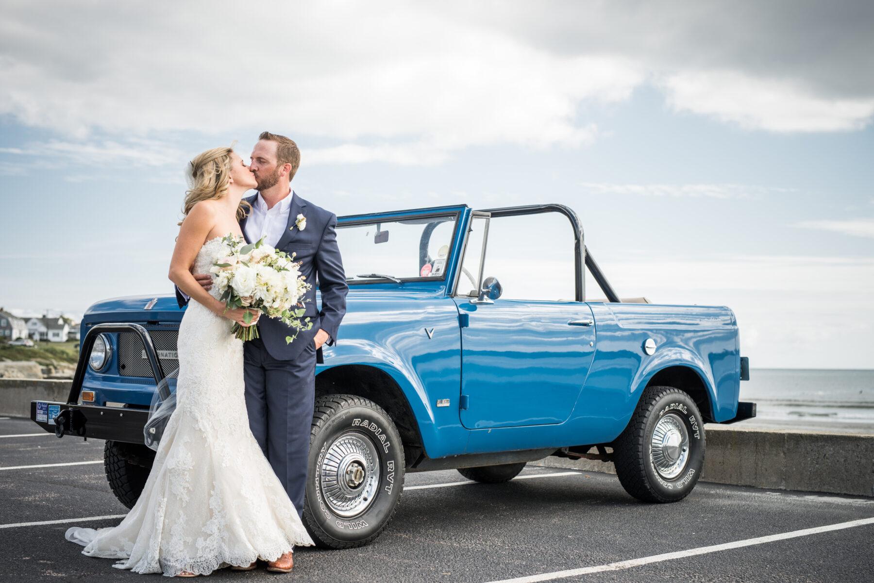 Newport Beach House Wedding Bethany and Bear Blueflash Photography 11