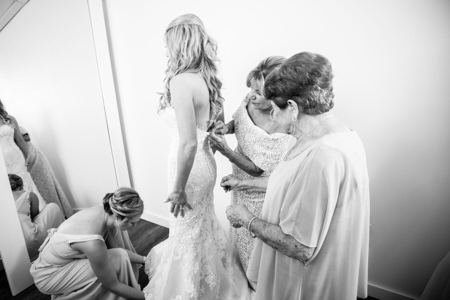 Newport Beach House Wedding Bethany and Bear Blueflash Photography 5