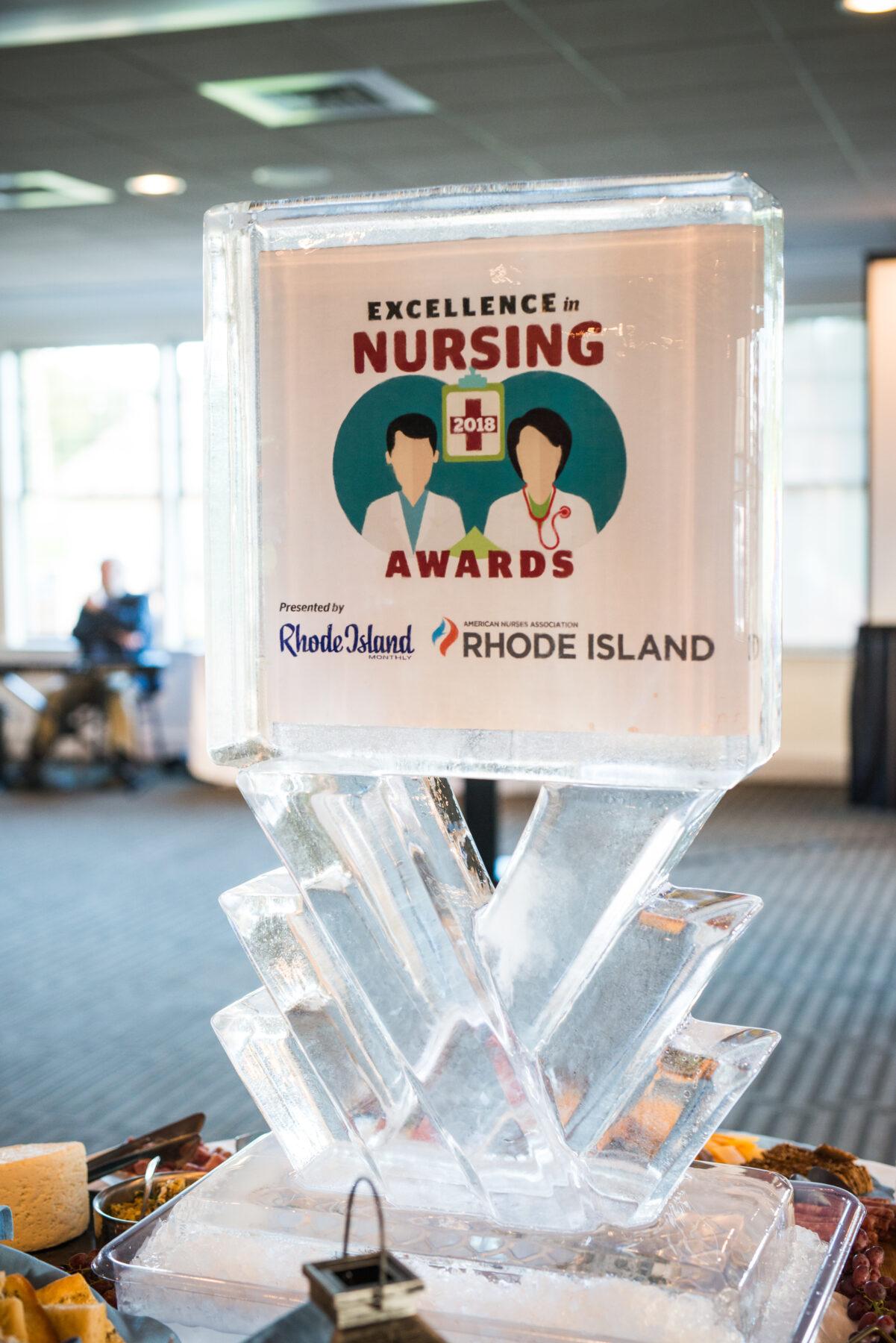 Rhode Island Monthly Top Nurses Harbor Lights Warwick Blueflash Photography 11