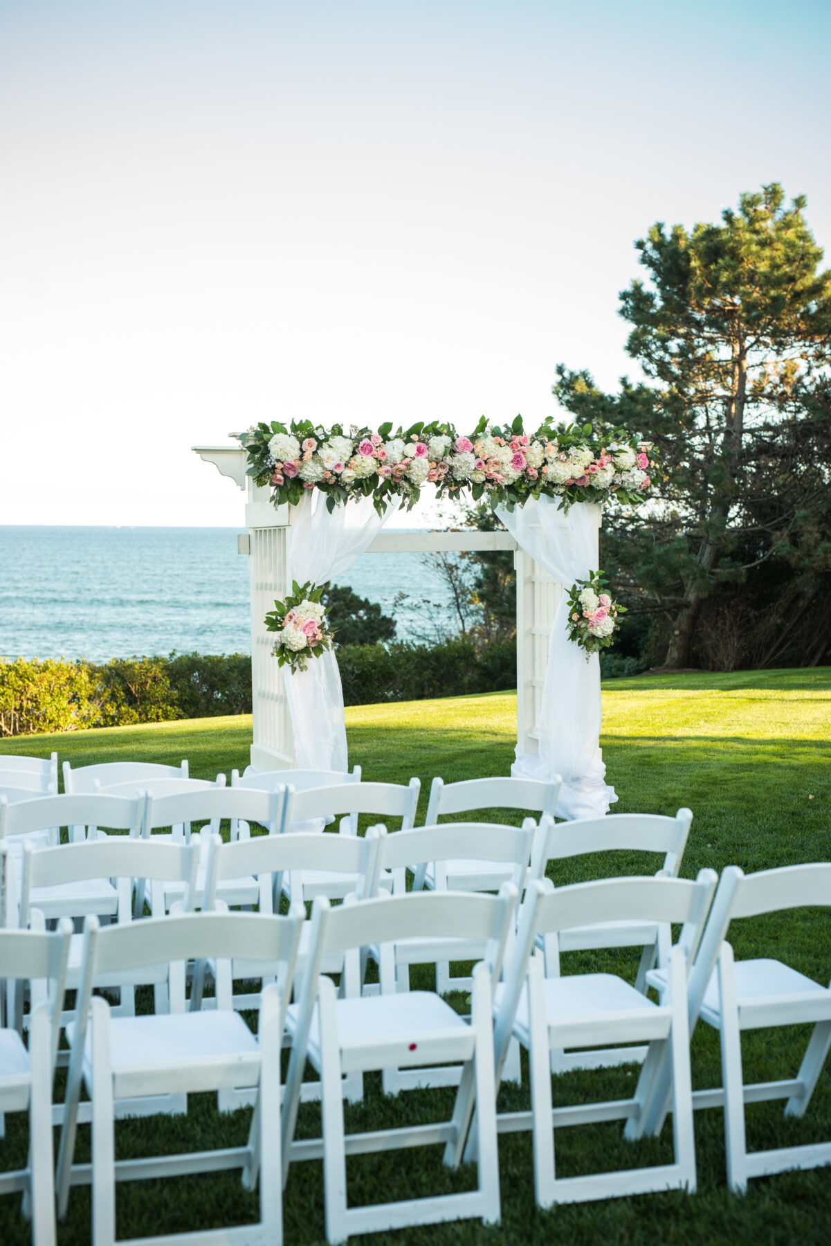 Chanler Newport Wedding Jie and Ahbishek Blueflash Photography 16