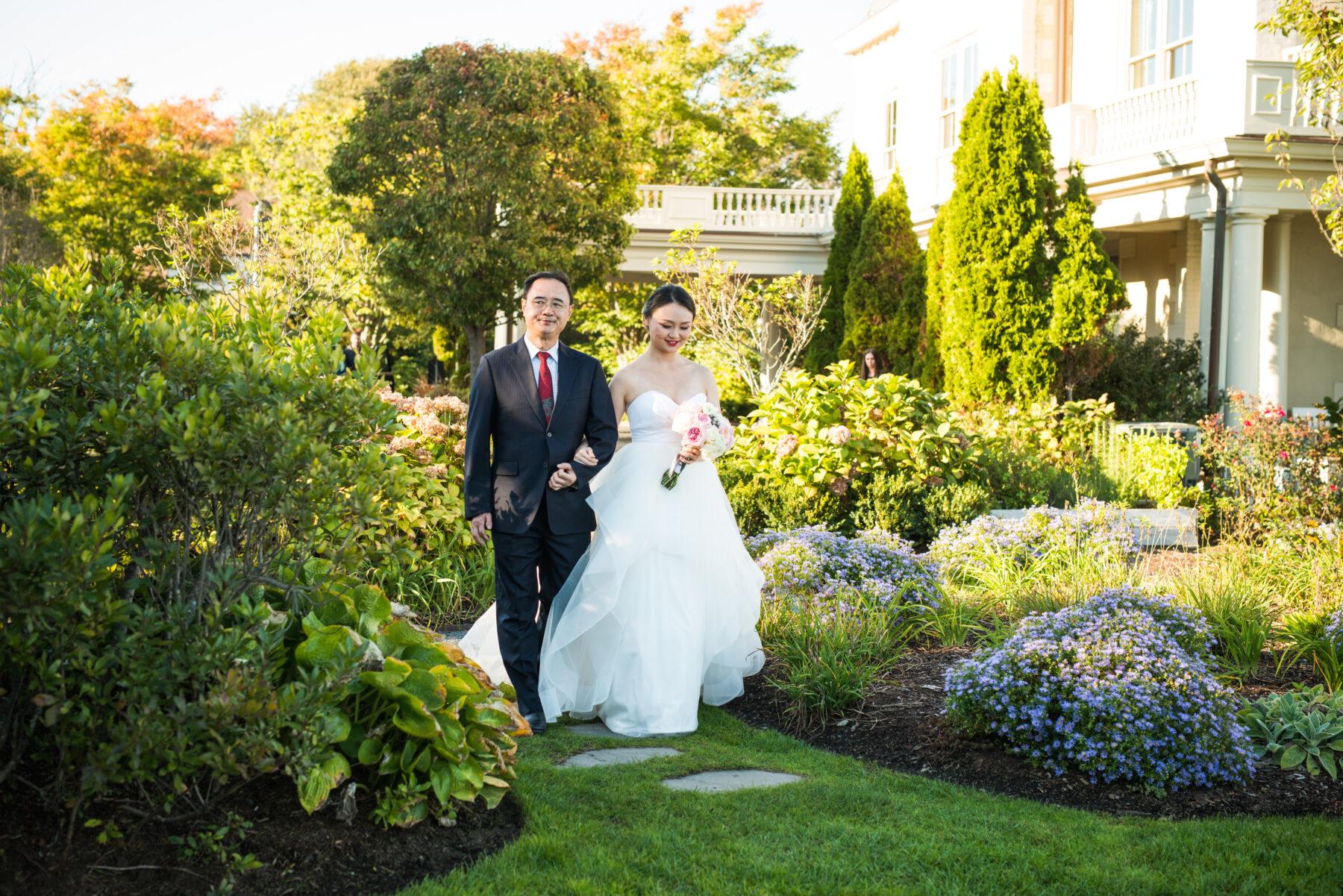 Chanler Newport Wedding Jie and Ahbishek Blueflash Photography 17