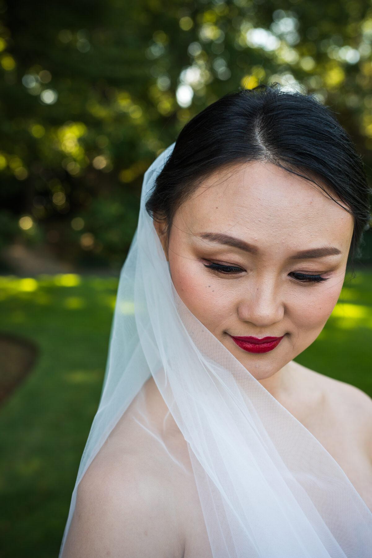 Chanler Newport Wedding Jie and Ahbishek Blueflash Photography 6