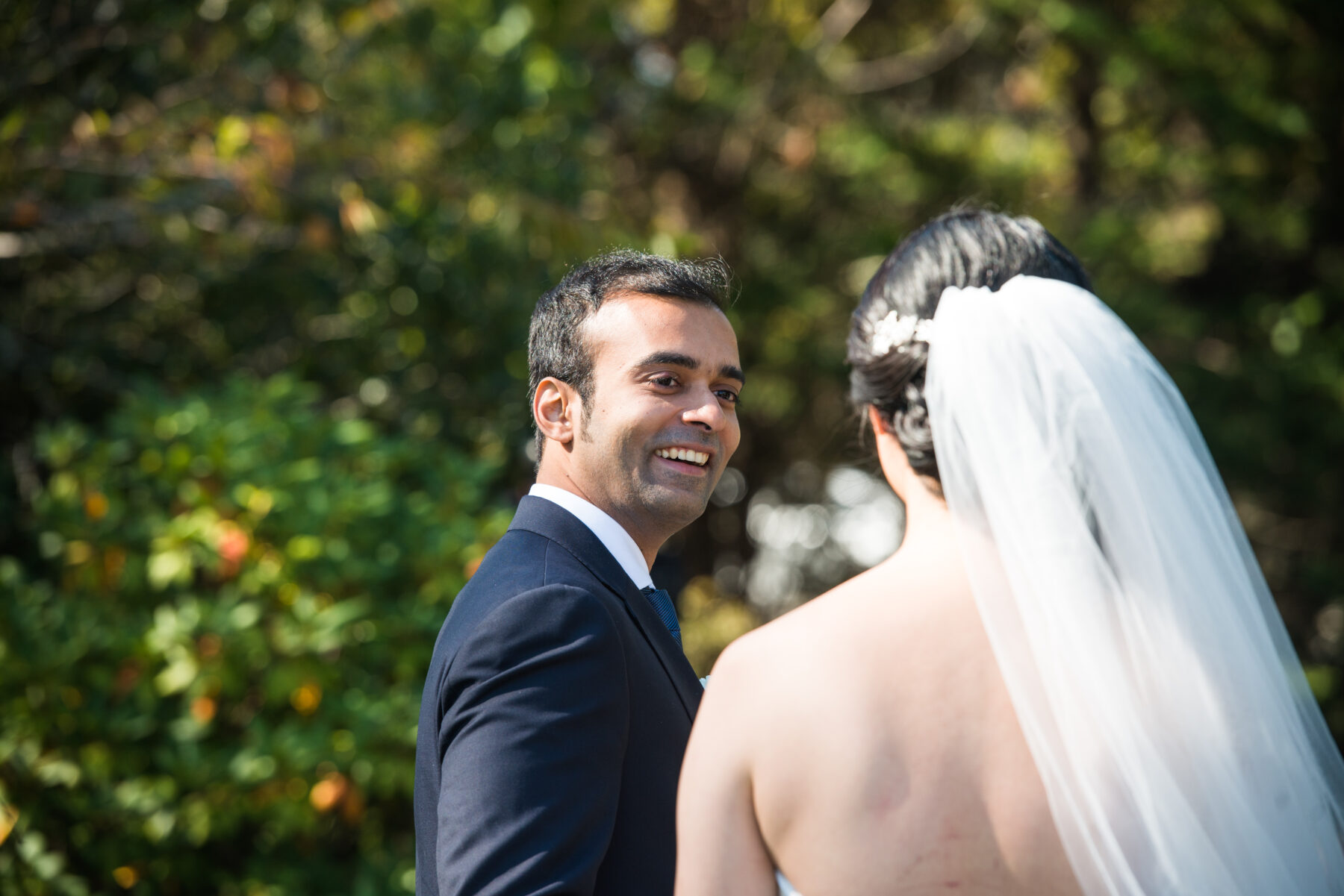 Chanler Newport Wedding Jie and Ahbishek Blueflash Photography 9