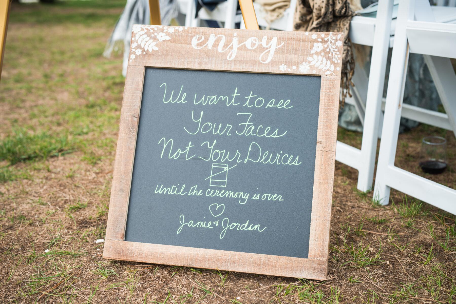 Gurneys Newport Wedding Jamie and Jordan Blueflash Photography 13