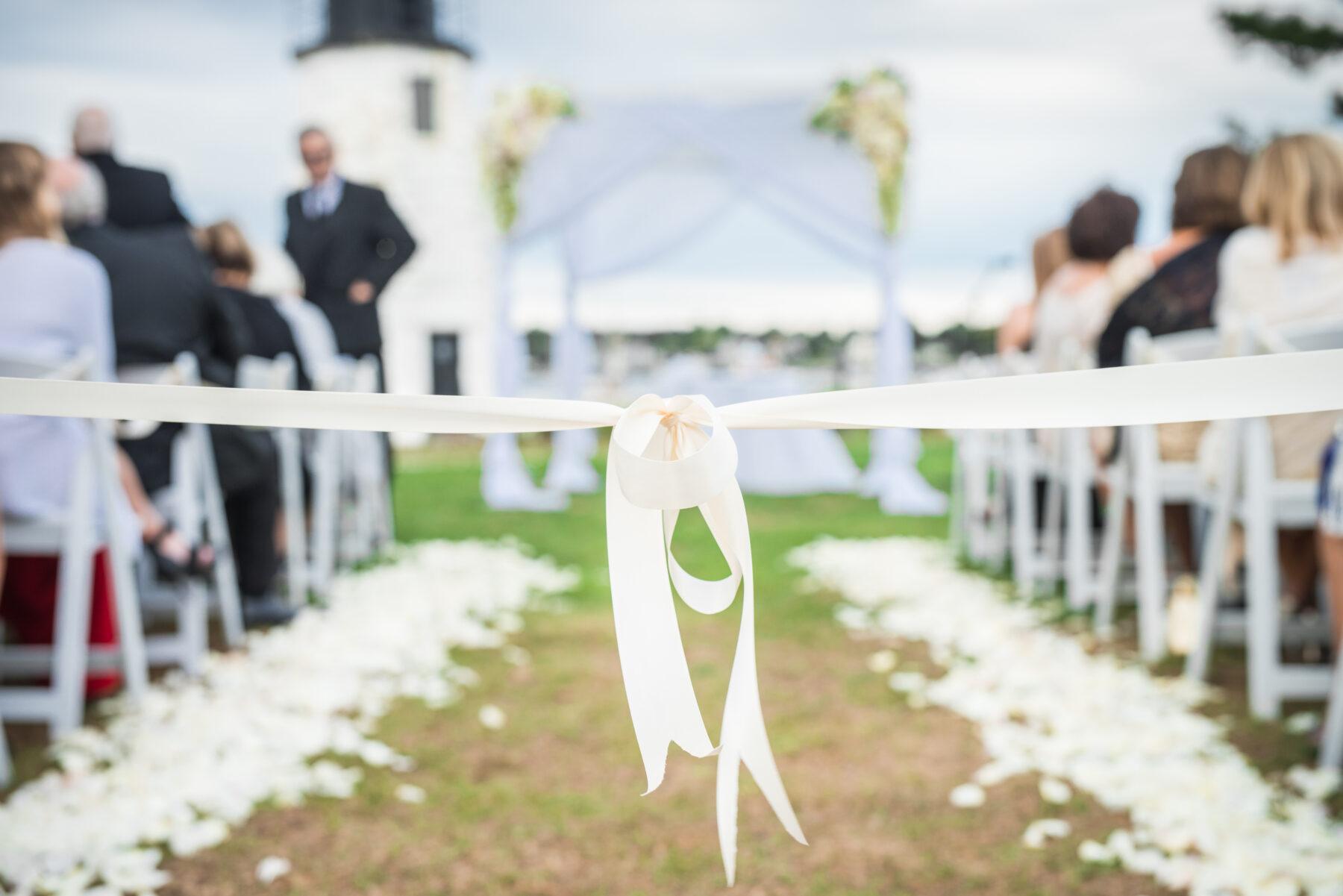 Gurneys Newport Wedding Jamie and Jordan Blueflash Photography 14