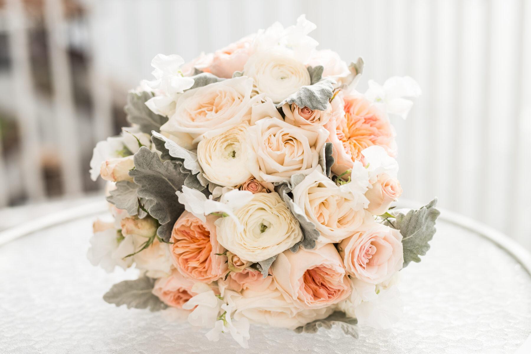 Gurneys Newport Wedding Jamie and Jordan Blueflash Photography 2