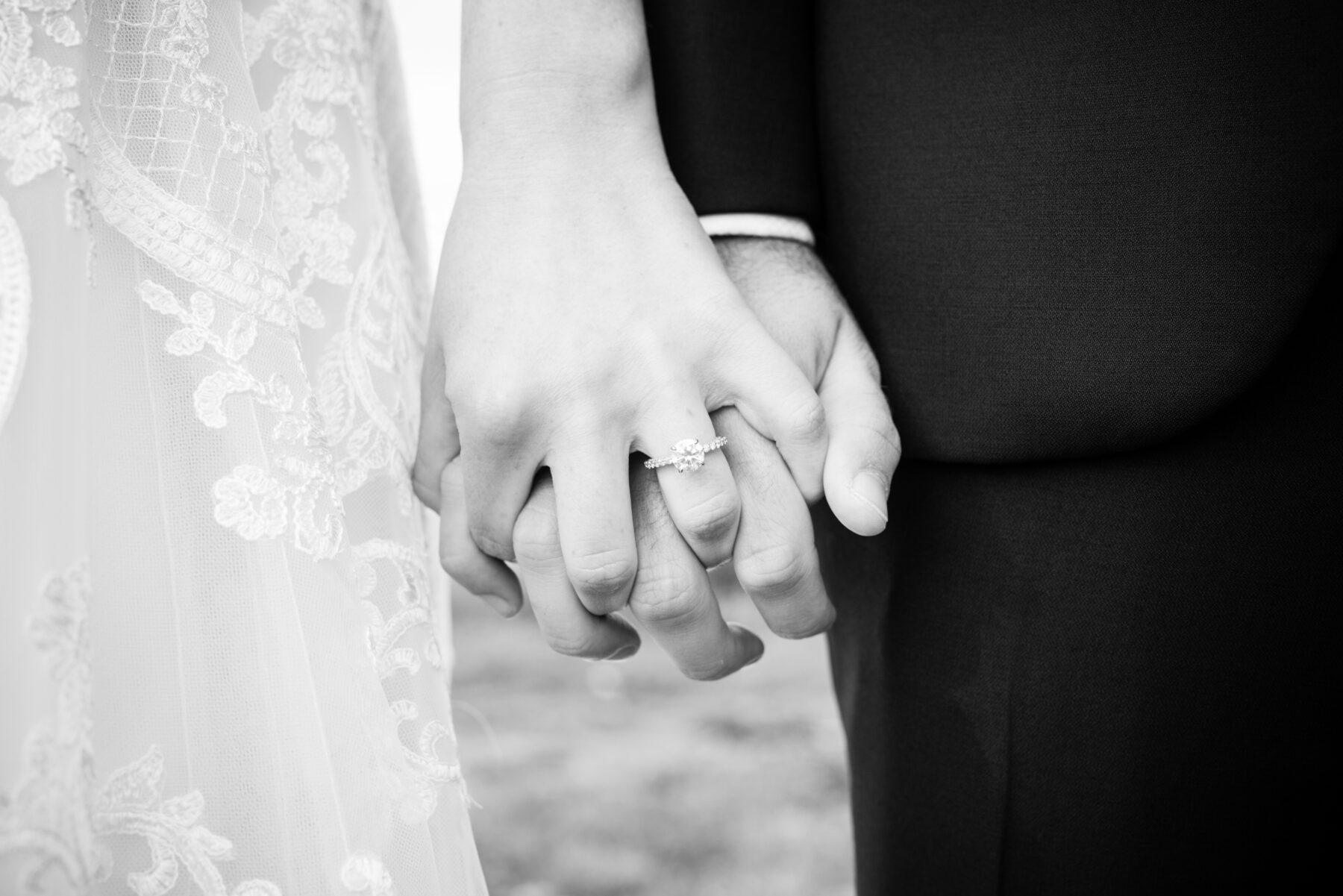 Gurneys Newport Wedding Jamie and Jordan Blueflash Photography 9