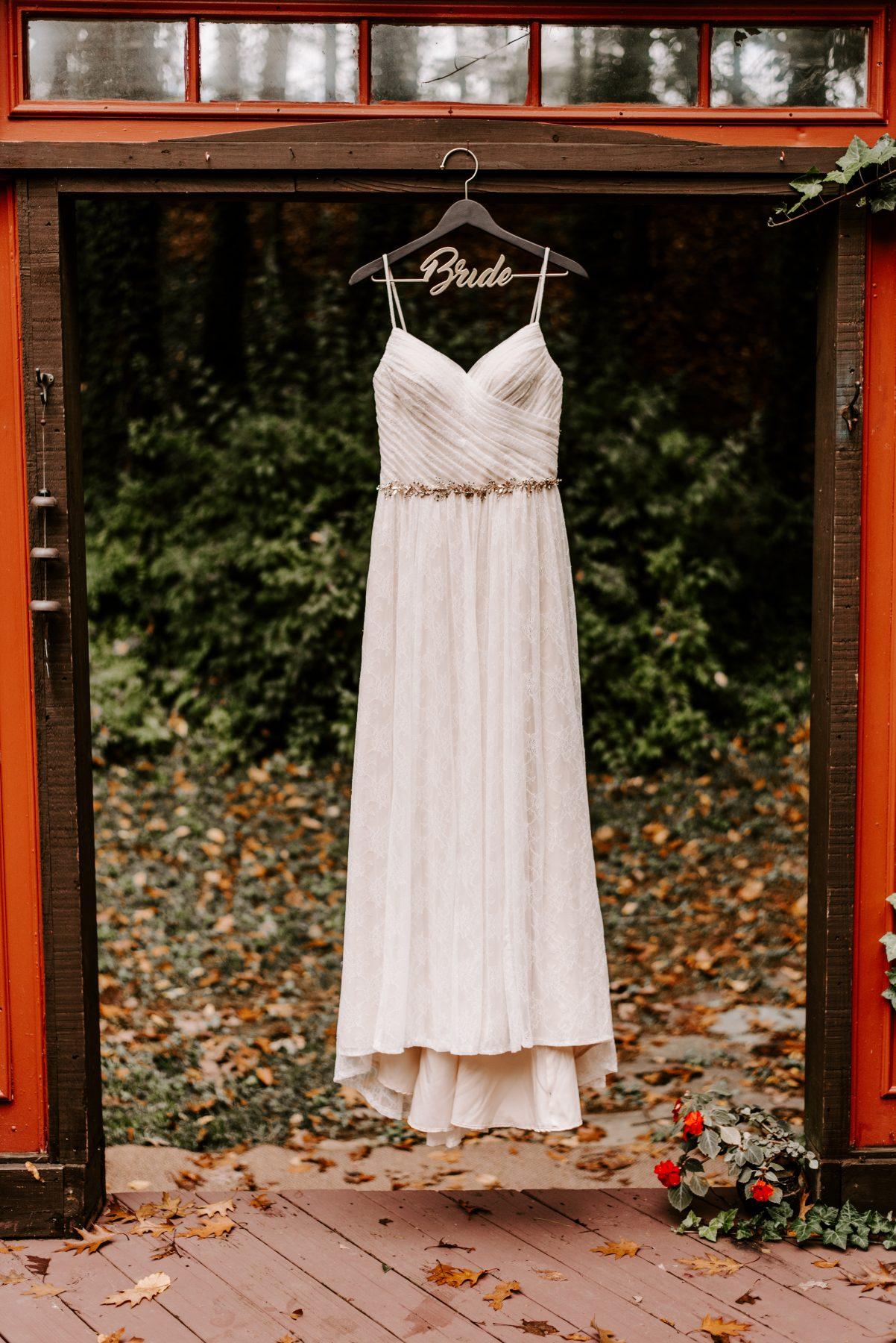 Lake Pearl Wrentham Wedding Olga and Caleb Blueflash Photography 1