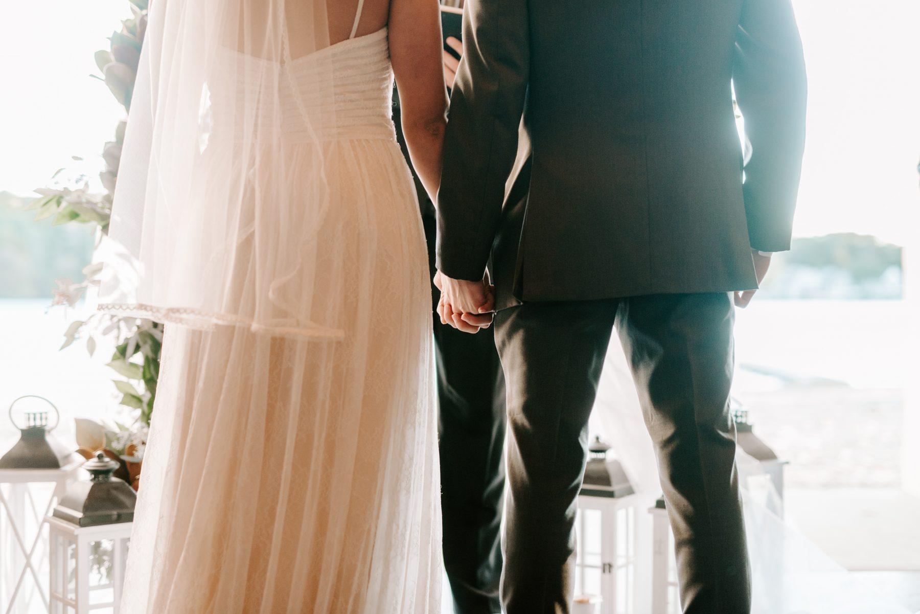 Lake Pearl Wrentham Wedding Olga and Caleb Blueflash Photography 19