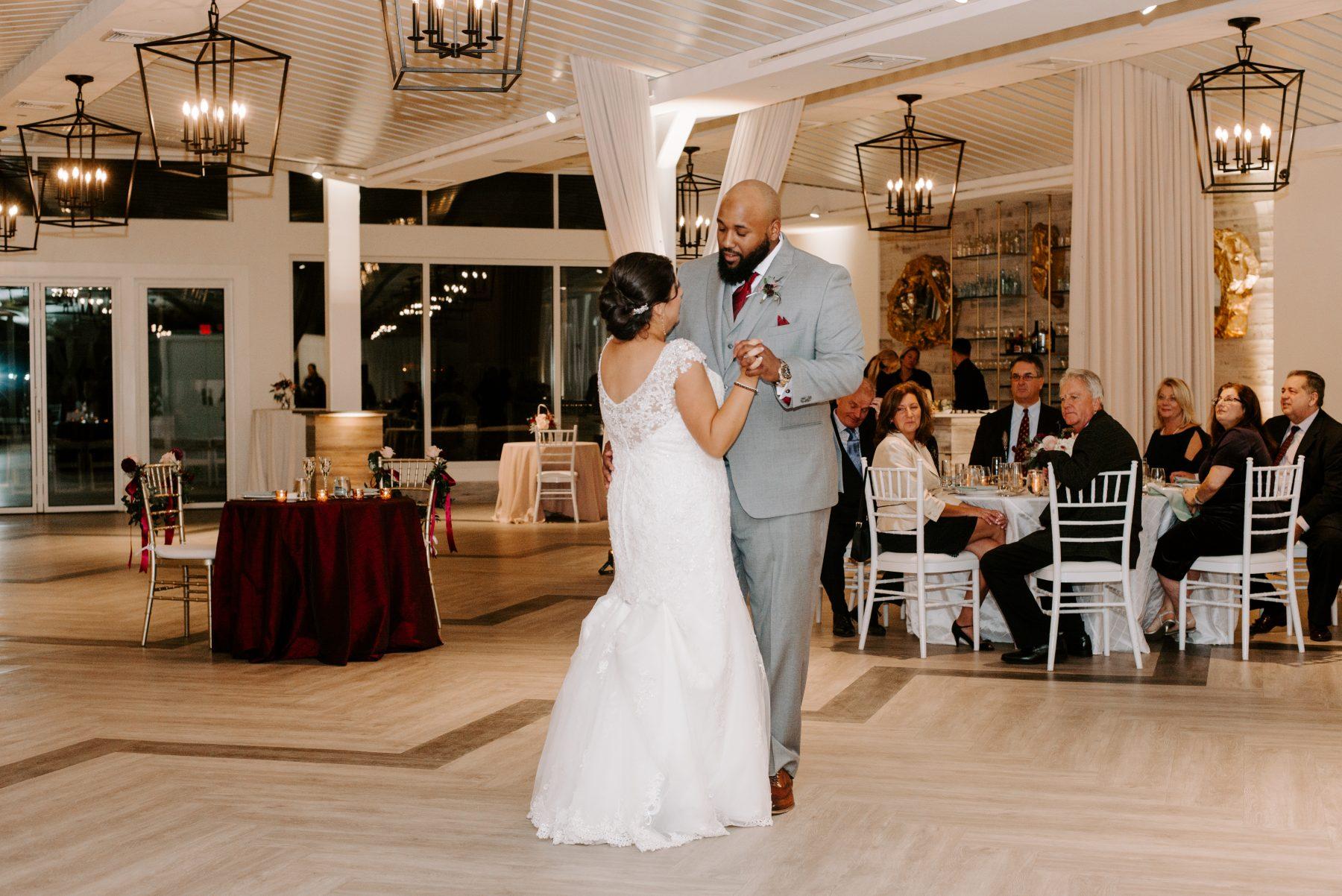 Newport Beach House Wedding Lauren and Timothy Blueflash Photography 1