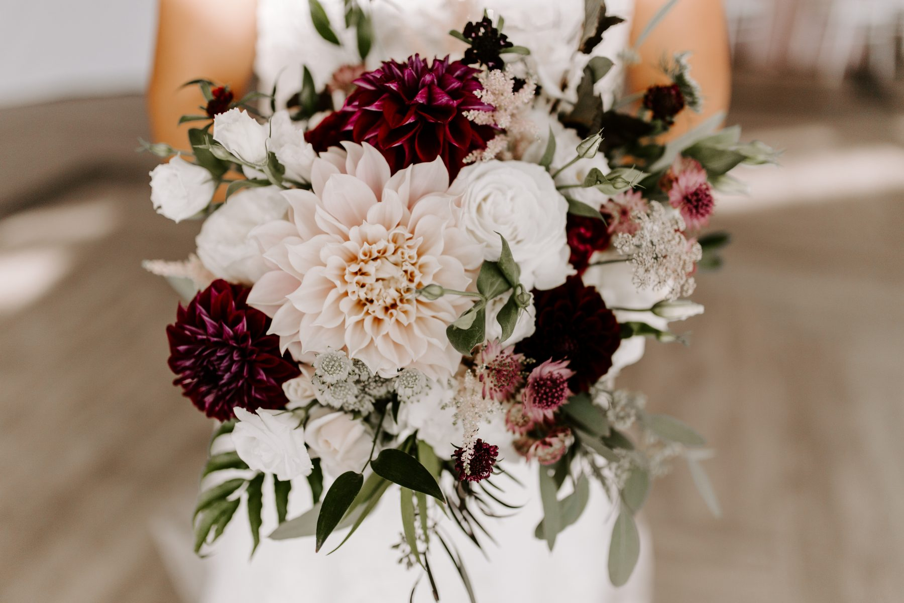 Newport Beach House Wedding Lauren and Timothy Blueflash Photography 14