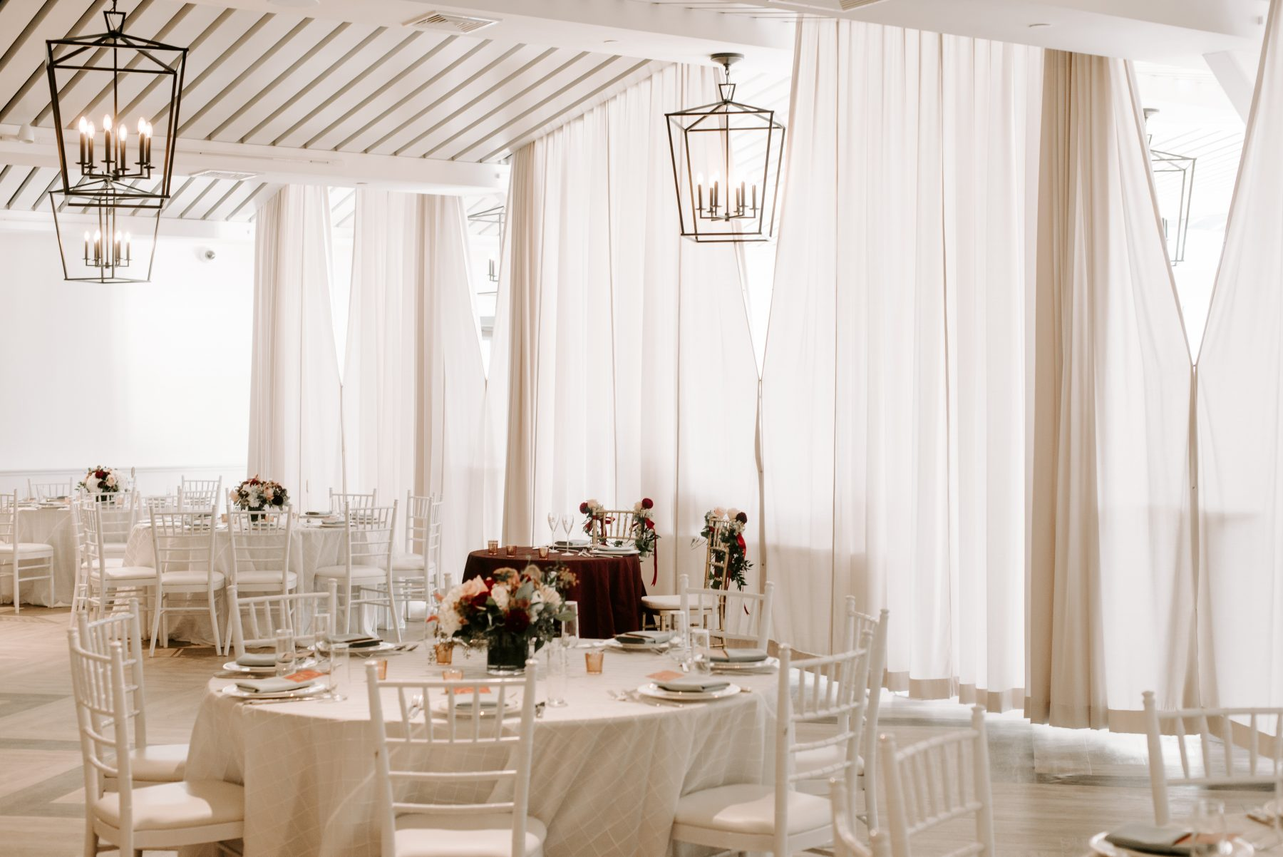 Newport Beach House Wedding Lauren and Timothy Blueflash Photography 18