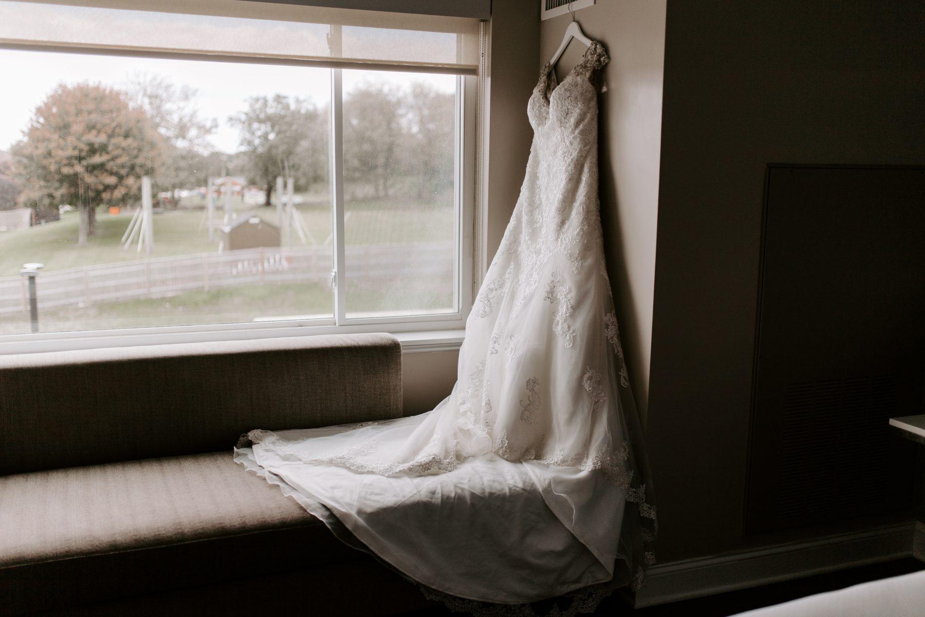 Newport Beach House Wedding Lauren and Timothy Blueflash Photography 2