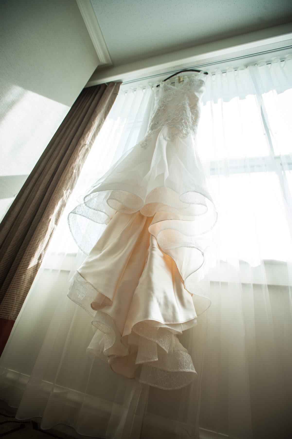 Rhodes on the Pawtuxet Cranston Wedding Carolyn and Tony Blueflash Photography 1