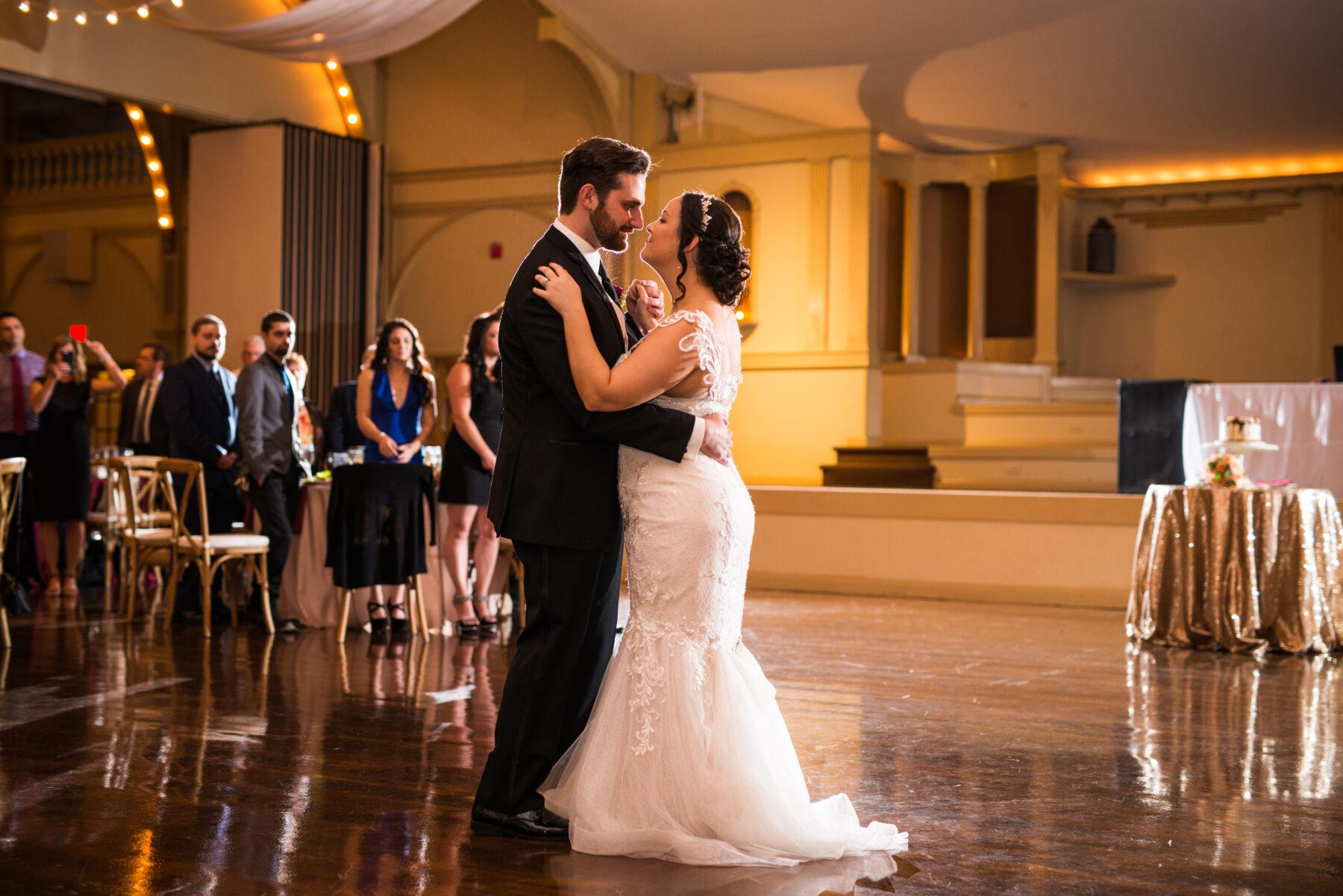 Rhodes on the Pawtuxet Cranston Wedding Carolyn and Tony Blueflash Photography 18