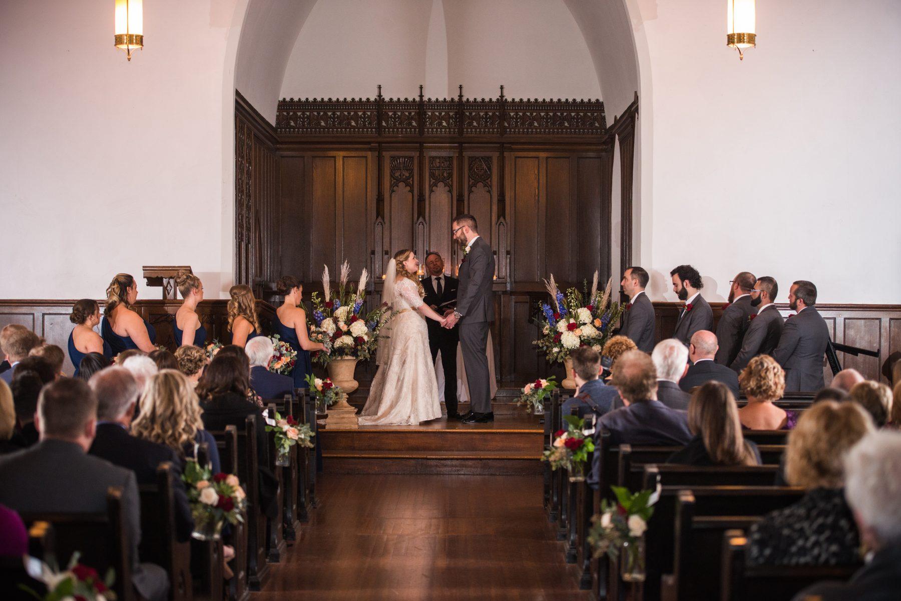 Hotel Viking Newport Wedding Sarah and Alec Blueflash Photography 19