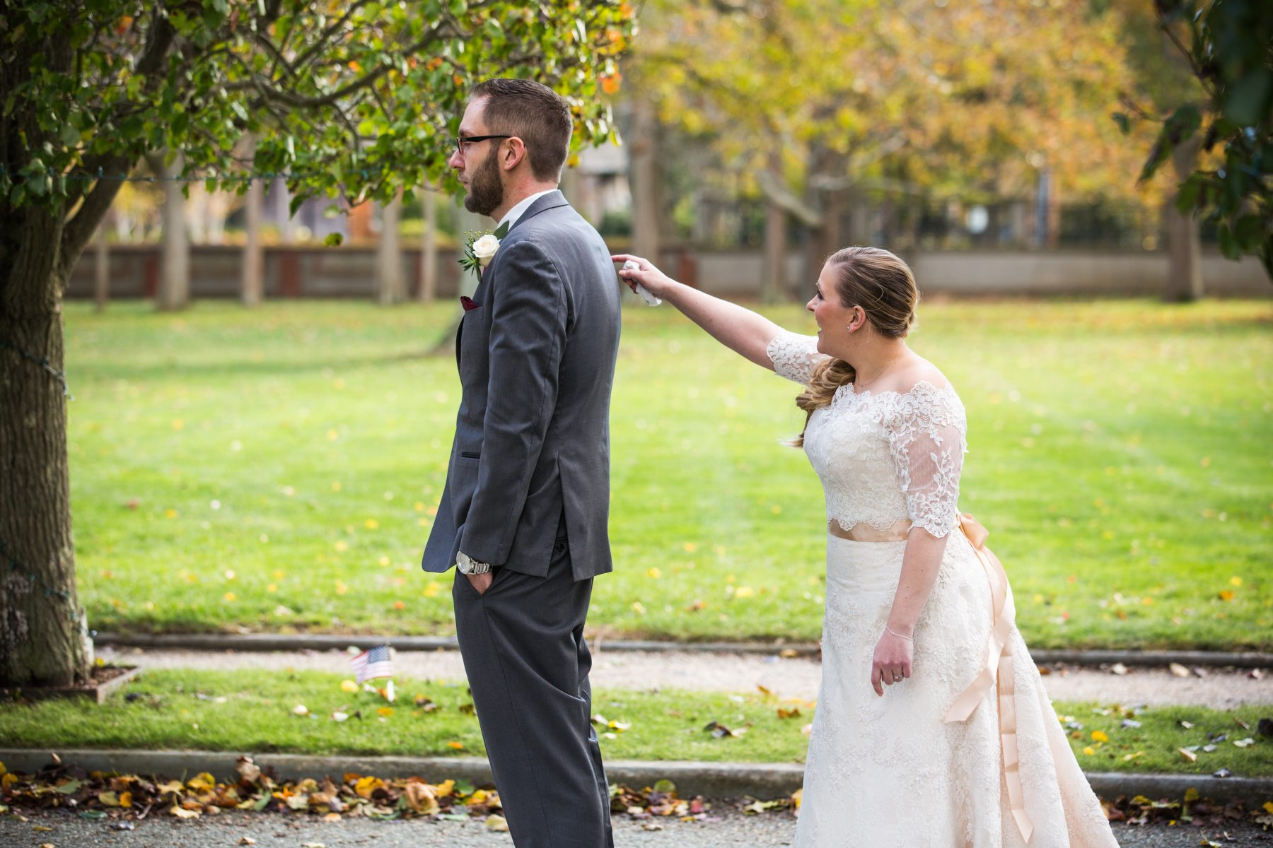Hotel Viking Newport Wedding Sarah and Alec Blueflash Photography 4