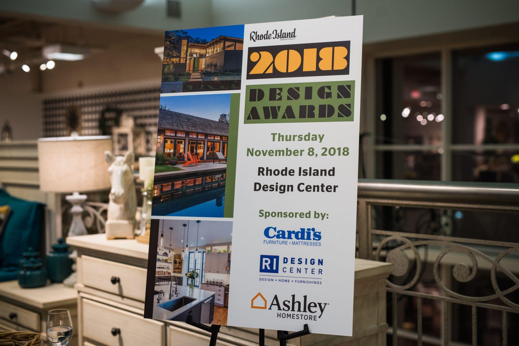 Rhode Island Design Center Warwick 2018 Rhode Island Design Awards Blueflash Photography 1