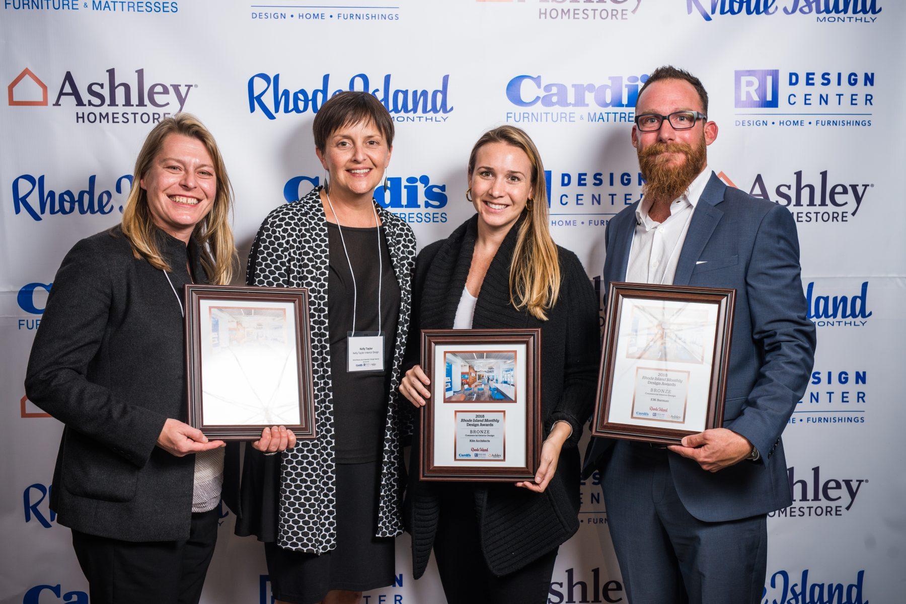 Rhode Island Design Center Warwick 2018 Rhode Island Design Awards Blueflash Photography 8