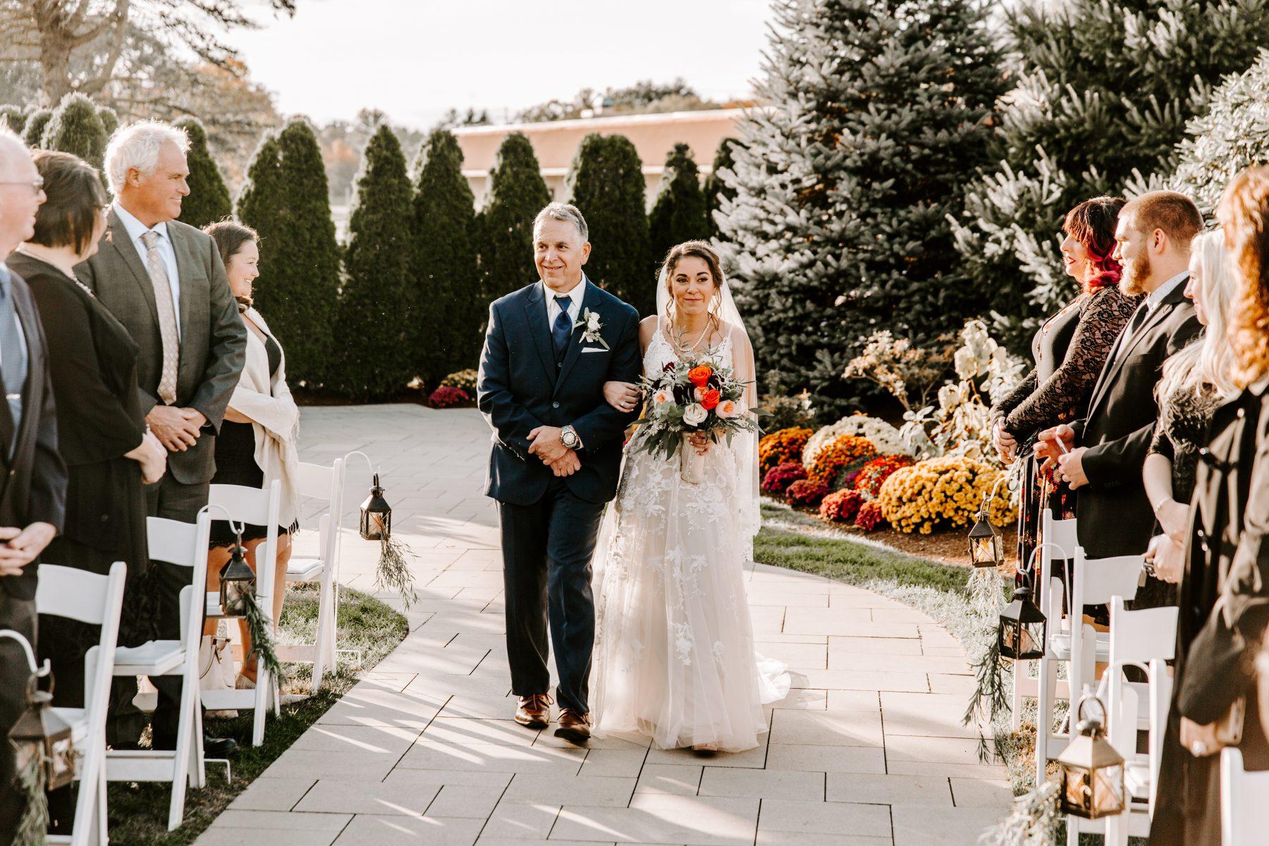 The Villa Bridgewater Wedding Jess and Nick Blueflash Photography 11