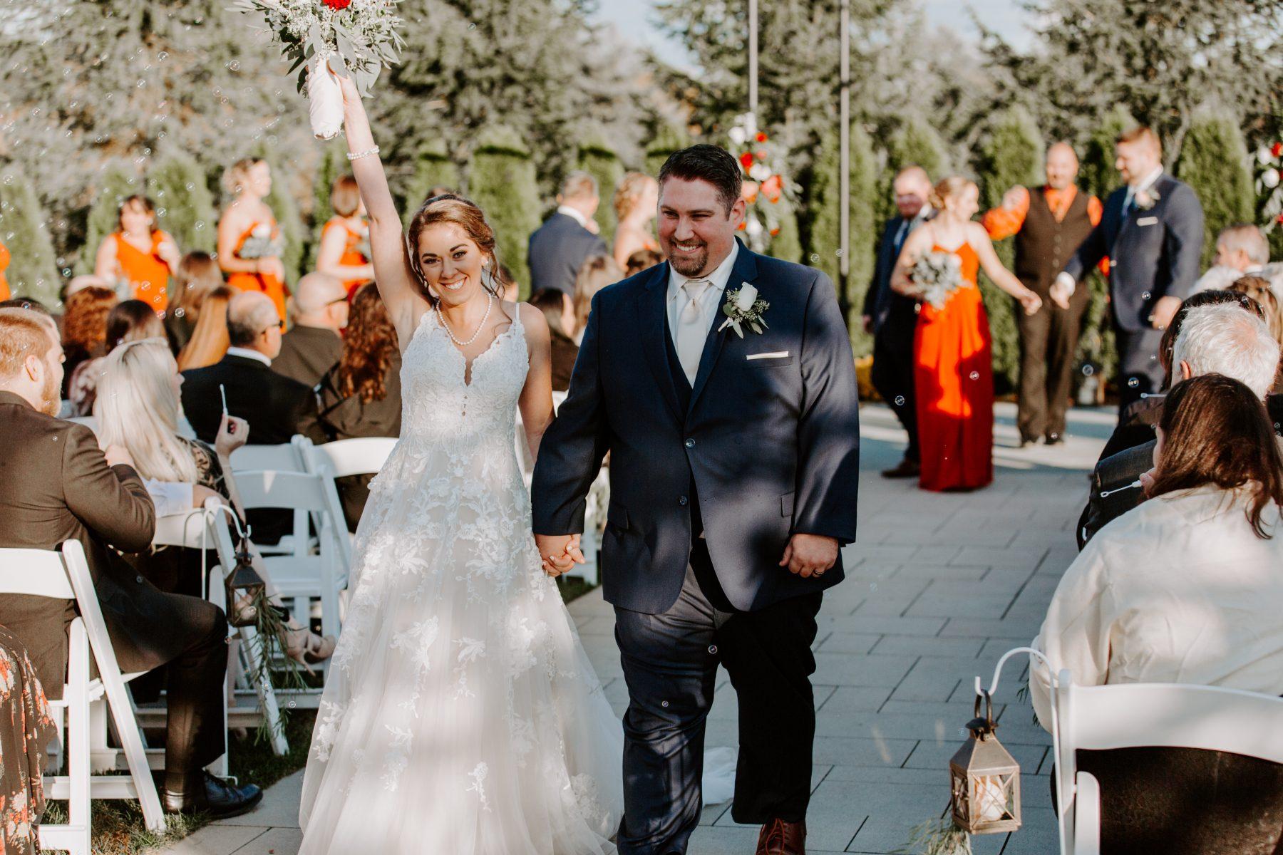 The Villa Bridgewater Wedding Jess and Nick Blueflash Photography 14