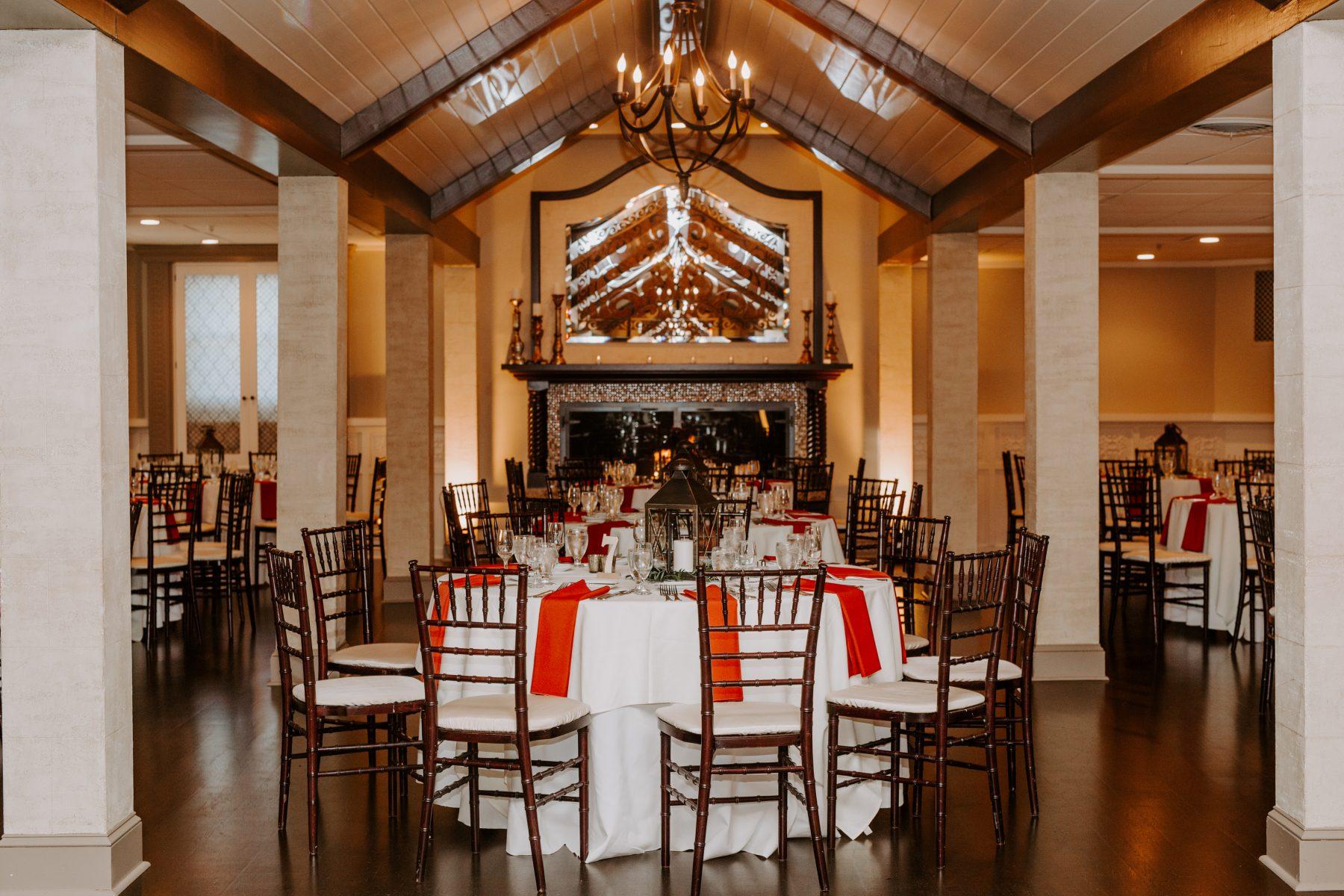 The Villa Bridgewater Wedding Jess and Nick Blueflash Photography 15
